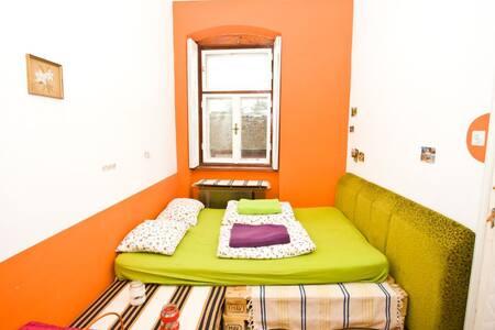 Private room - Pécs