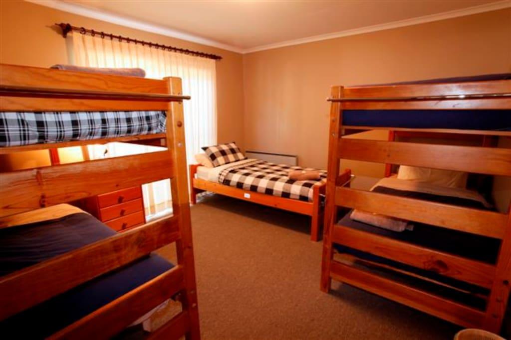 Room For Rent Jindabyne