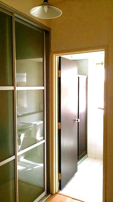 Master Bedroom With Ac Apartments For Rent In Kuala Lumpur Federal Territory Of Kuala Lumpur
