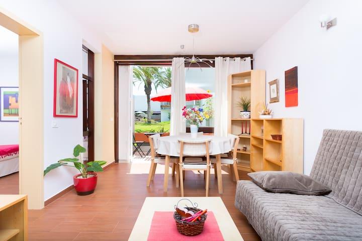 'Mi Casa es tu Casa'- Tenerife Sur