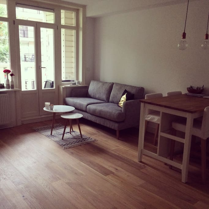 Clean Cosy Appartment In Amsterdam Oost Apartments For Rent In Amsterdam Noord Holland