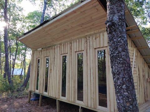 Cabaña Koiwe Lodge