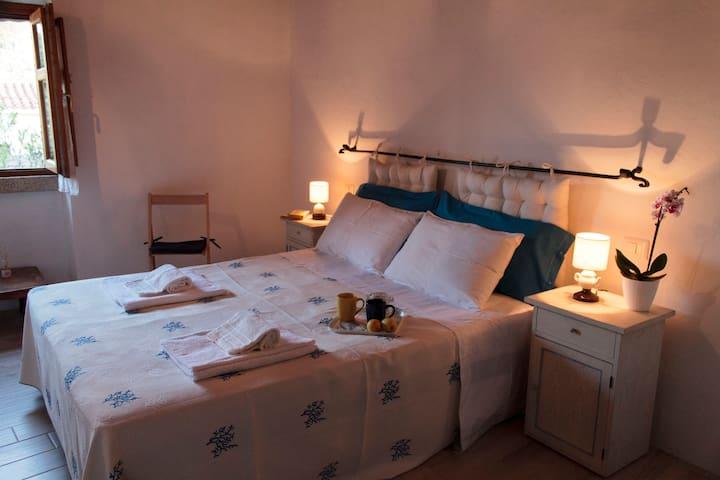 Residenza Li Cimi - San Pantaleo - Holiday home