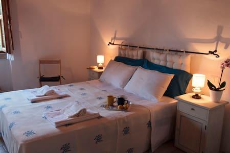 Li Cimi - San Pantaleo - Отпускное жилье