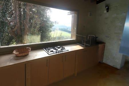 Appartamento in Toscana - Poggibonsi - Huoneisto