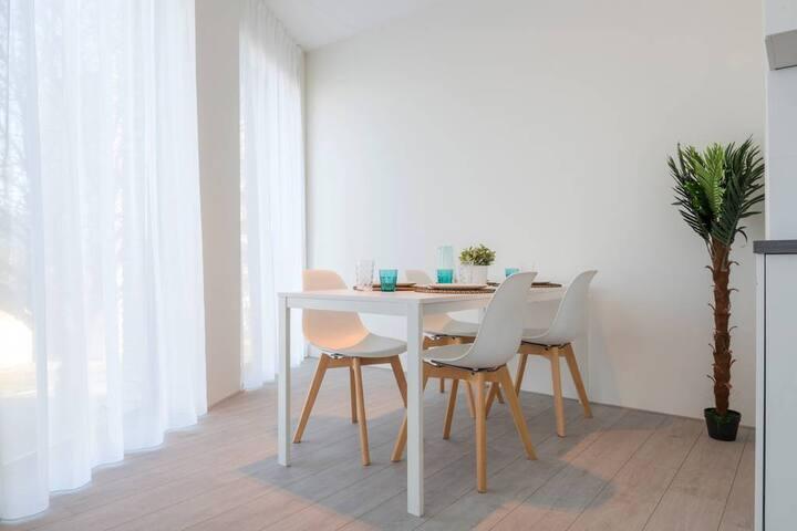 Superior Apartment Eindhoven