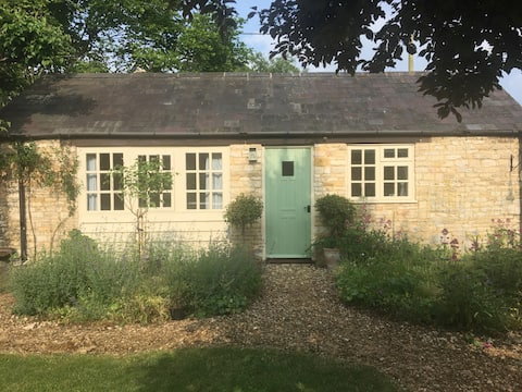 Kings Cottage, Wootton, nr Blenheim with breakfast