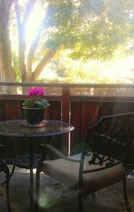 Comfy, Cozy, Clean & Quiet! - Vacaville - Wohnung
