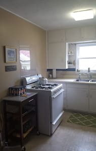 Awesome apartment - Rapid City