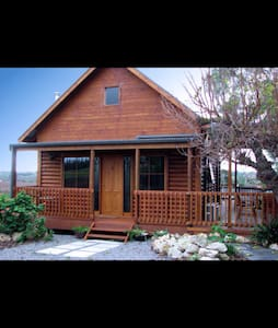 The Marlene Cottage - McLaren Vale