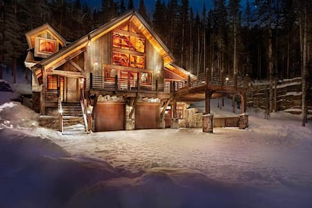 Bonnaire - Ski-In/Ski-Out w/ Hot Tub & Pool Table! - Mountain Village - Andet