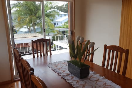 Perfect location near town center & waterfront - Woy Woy