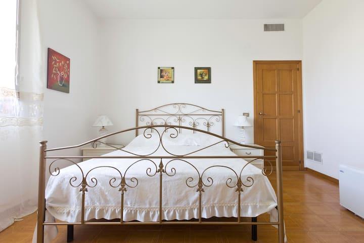 VILLA GIADA - 4 Beds Room  - Ginosa - Bed & Breakfast