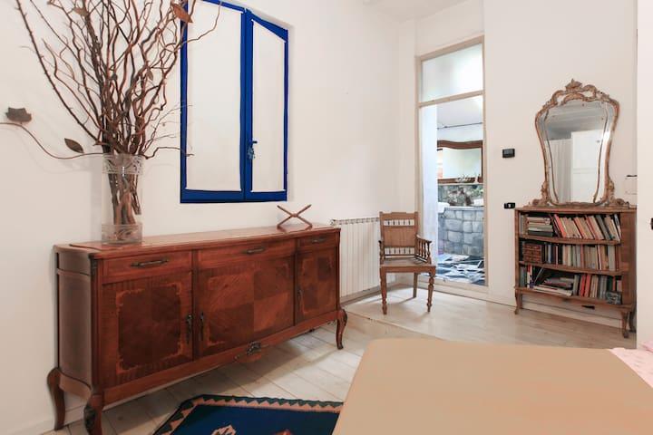 Double room Navigli/Duomo/Bocconi