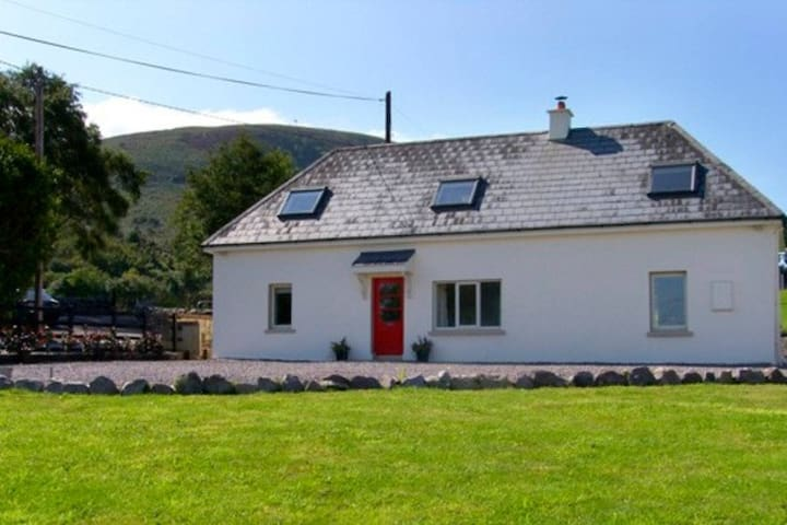 Holiday Cottage Gap Dunloe