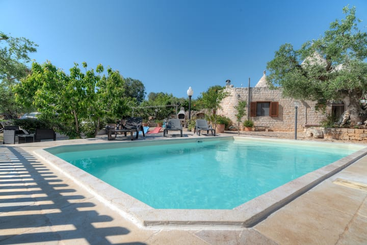Trullo Paan by Typney - P15