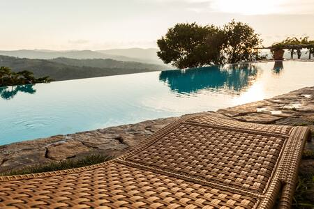 Agriturismo,B&B,Hotel,Villa and more Paestum x 4