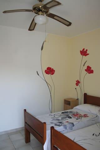 Etnatour Guesthouse - Riposto - House
