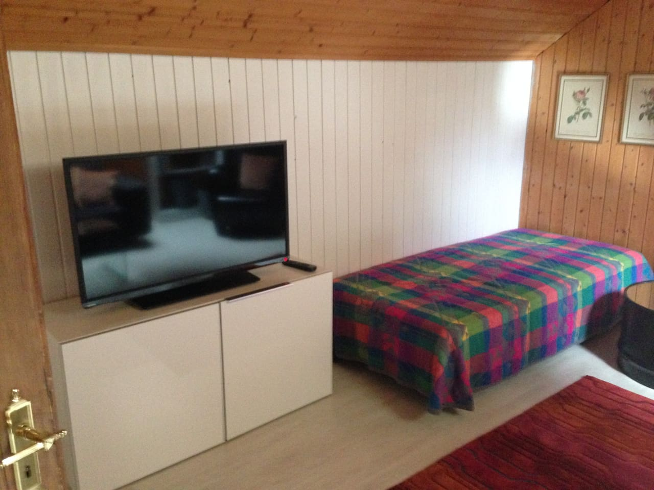 2 5 zimmerwohnung 5min vom bahnhof apartments for rent in aarau aargau switzerland