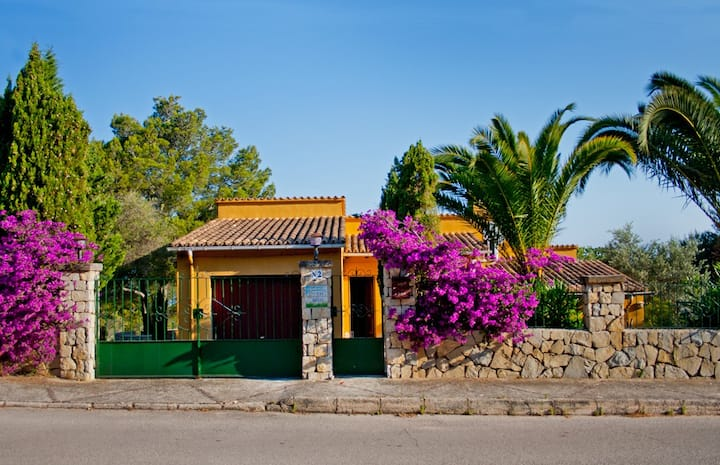 Las Brisas - best pool in the area (New ad)