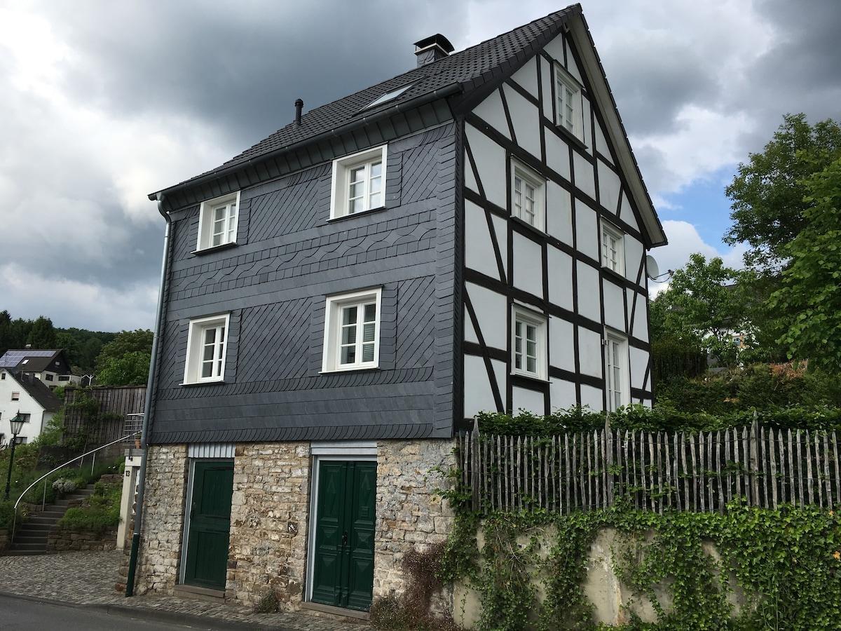 Exceptional Gummersbach 2018 (with Photos): Top 20 Gummersbach Vacation Rentals,  Vacation Homes U0026 Condo Rentals   Airbnb Gummersbach, North  Rhine Westphalia, Germany