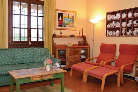 Casa Susanna - Paruzzaro