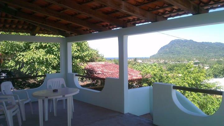 Lo de Marcos View Studio
