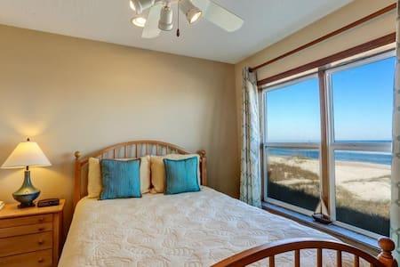 Amelia/Fernandina Beach Lighthouse - Fernandina Beach - Casa