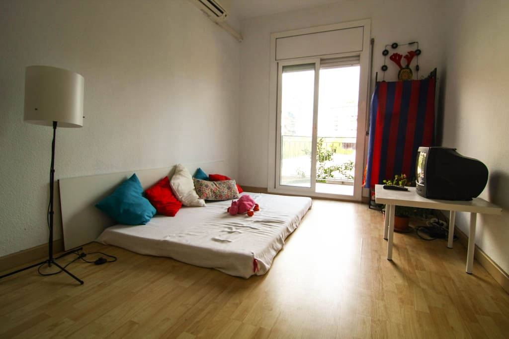 Apartments For Rent In Barcelona Cheap