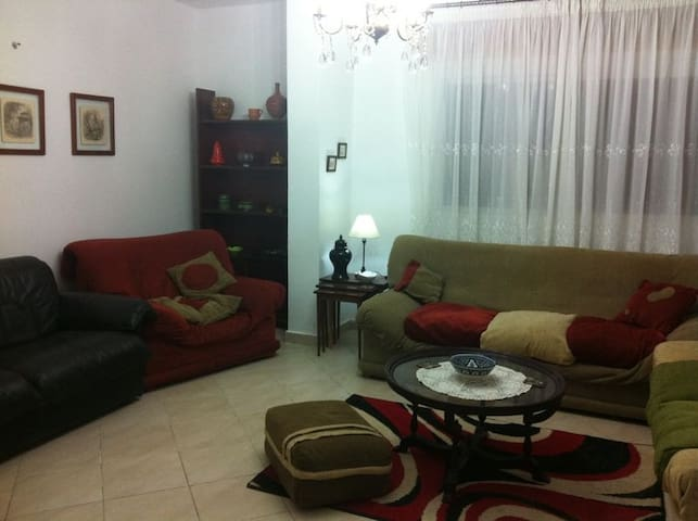 Oued Laou - Apartment