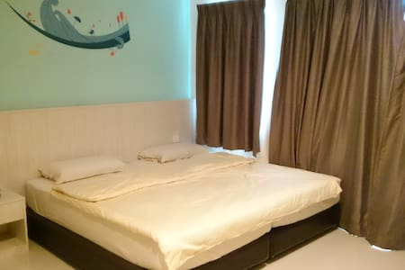 top 20 pangkor island vacation rentals vacation homes condo rentals airbnb pangkor island perak malaysia pangkor homestay with swimming pool
