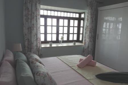 Delta Sharm, 1 Bed Top Floor, Brand New Interior