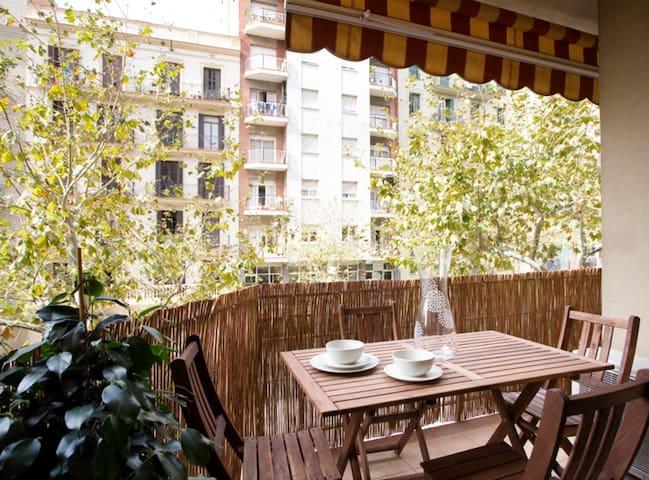 Gaudi Barcelonastuff