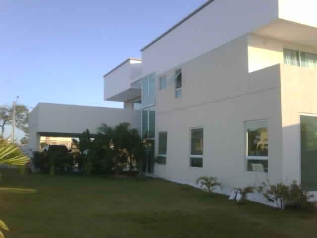 Alphaville Fortaleza - Eusébio