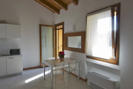 Suite Maria Residence - Buttrio