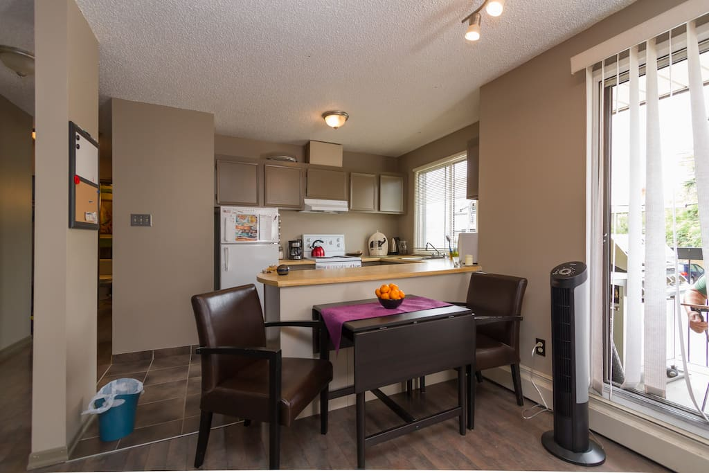 Well located 1 bedroom apartment apartments for rent in calgary alberta canada for 1 bedroom apartments for rent in calgary