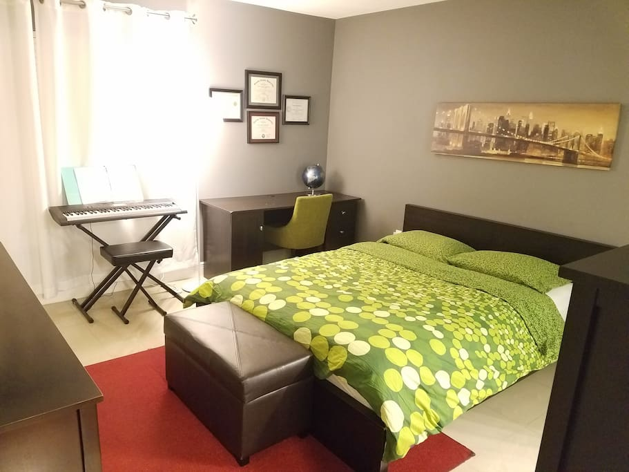 Master Bedroom Vacation Retreat Apartments For Rent In Boynton Beach Florida United States