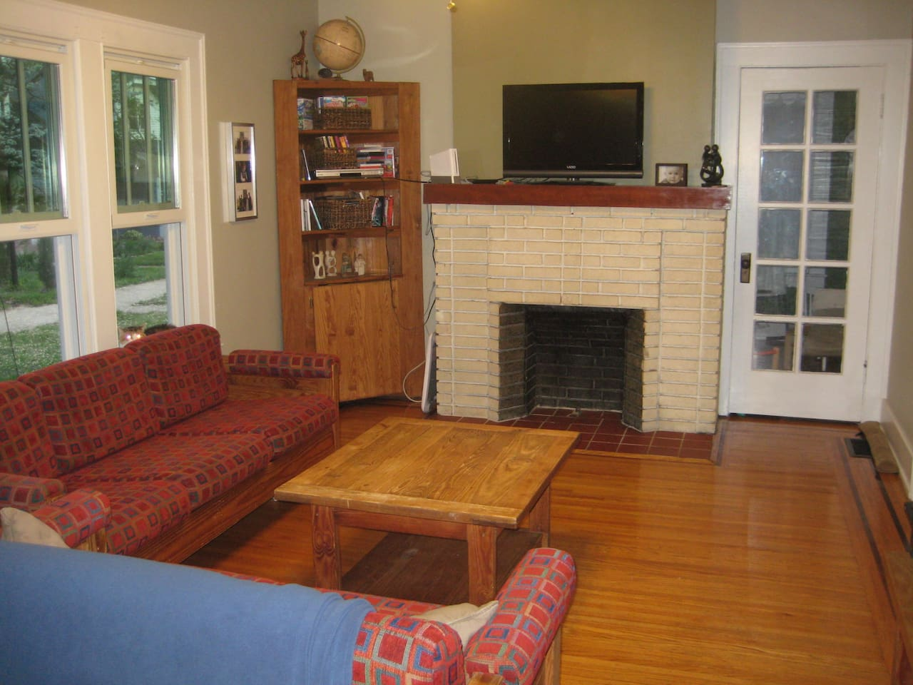 ky derby rental off bardstown road houses for rent in louisville