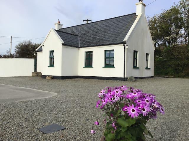 Creamery Cottage