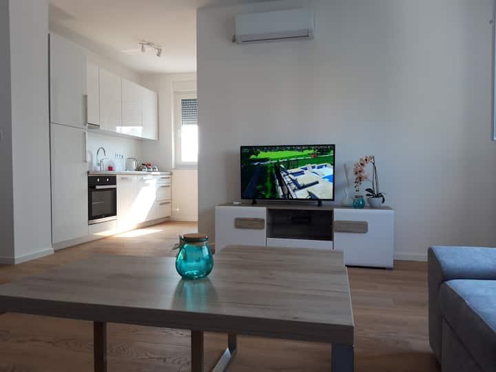Apartman Bueno