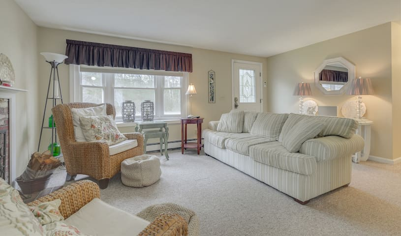 Absolutely Adorable 4 Bedroom Ranch