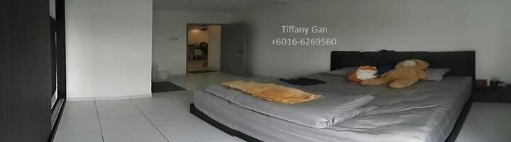 Metia Residence