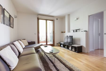 Fashion Flat near Venice - Quarto D'altino