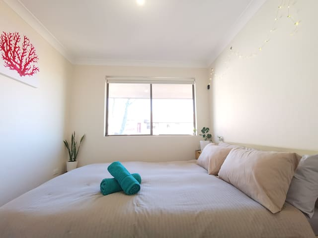☆ Surry Hills Easy Stay ☆
