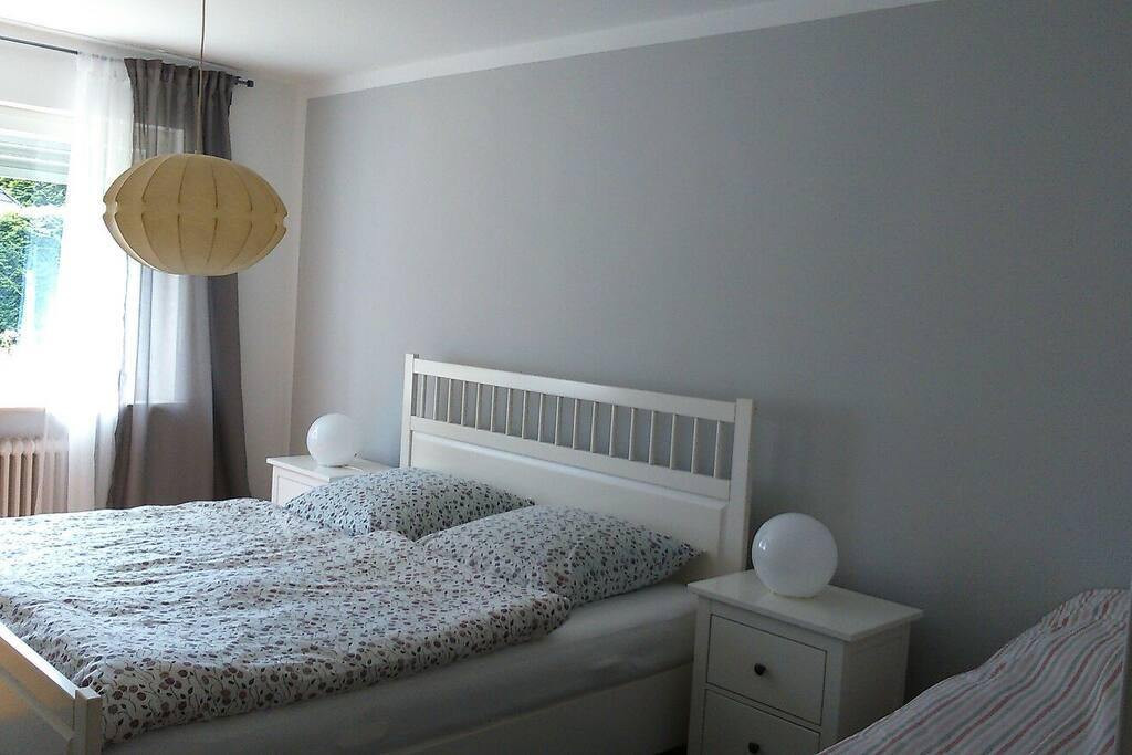 ferienwohnung nahe starnberger see wohnungen zur miete in tutzing bayern deutschland. Black Bedroom Furniture Sets. Home Design Ideas
