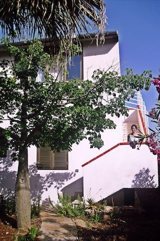 holiday home Sicily - Borgo Bonsignore Ribera - House