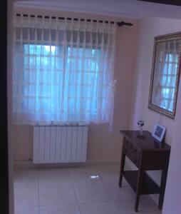 Apartment Tea - Pula, - Flat