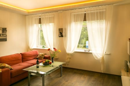 Airport-10min, OldTown-15min. Jan-Febr only 27€! - Рига