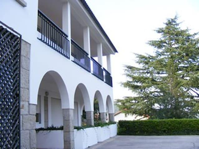 Casa na Montanha - Tondela  - Casa