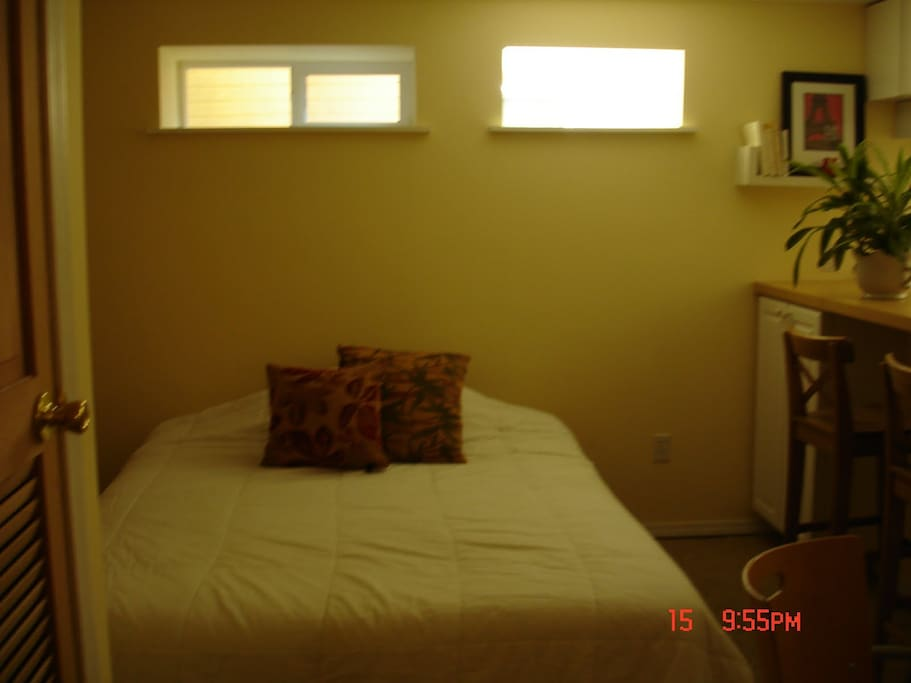 Rooms For Rent Up Date Capital Hill